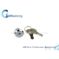 009-0003171 NCR ATM Parts Union Security Locks And Keys 0090003171 Manufactures