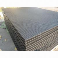 Stable Mat, Use for Pigpens Manufactures