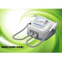 FDA high intensity Focused Ultrasound Facial Machines for Skin Tightening UltrLift Manufactures