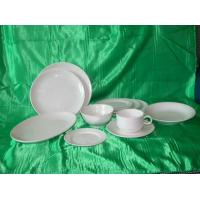 China Serving Platters & Bowls on sale