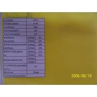 Polyamide Monofilament Filter Fabric Manufactures