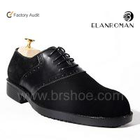 China 2013 hottest shoes for men on sale