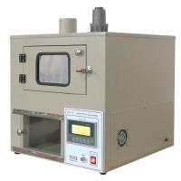 Laboratory Fume Chamber Manufactures
