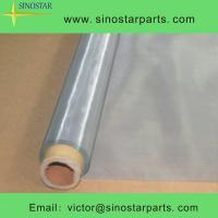 China stainless steel wire mesh (SUS 304L) on sale
