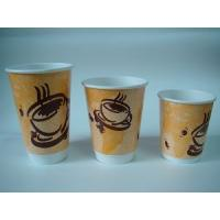 Disposable Ripple Paper Cup Sleeve Machine With Photo Sensor Manufactures