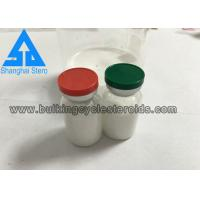 Winstrol 50 Mg / Ml Injectable Suspension Finished White Liquid Vials Manufactures
