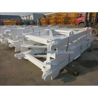 Cheap Mast Sections of Potain H25 14C 1.6*1.6*3m Split or Penal Type for sale