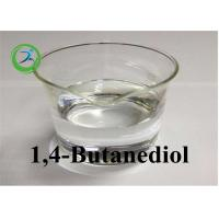 Colorless Viscous Liquid 1,4- Butanediol GHB Domestic Delivery  to Australia Manufactures