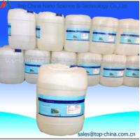 Nano Protective coating for wood Manufactures