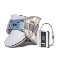 CE / FDA Approved Neck Brace Stretcher For Medical Care Physical Therapy Manufactures