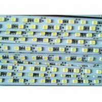 China led light pcb board on sale