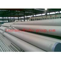 ASTM A210 A1/astm a790 uns s31803 duplex seamless pipe/carbon steel seamless pipe/low temp Manufactures