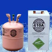 R410a refrigarant gas Manufactures