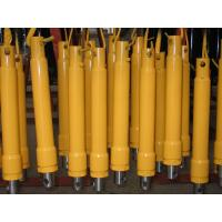 Snow Plow Hydraulic Cylinders  replacement snow plow cylinders for  Case, Caterpillar, John Deere,  Massey-Furguson Manufactures