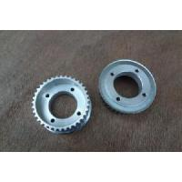 HTD Timing Pulleys(3M, 5M, 8M, 14M, 20M) Manufactures