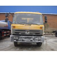 2017s best price dongfeng brand 12cbm garbage compactor truck for sale, factory sale 12m3 garbage compacted truck Manufactures