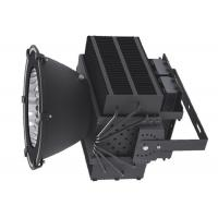 China Waterproof SMD LED Low Bay Lighting with Meanwell Driver , LED gas station lights on sale