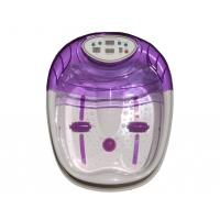 Ion Cleanse Machine Manufactures