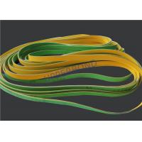 Transmission Drive Belt For MK9 Cig Making Machine High Temperature Tolerance
