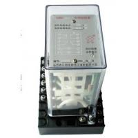 1W Acurrent coil Static trip-proof relay XJBZ-226, XJBZ-216, XJBZ-228, XJBZ-229 Manufactures