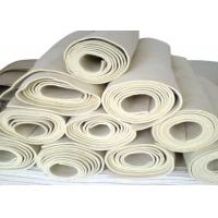 Industrial Heat Resistance Spacer Pads Without Double Side Adhesive Tape Manufactures