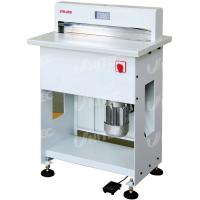 Wire Binding Machine JYH600 with CE Certificate Manufactures