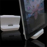 Apple iPad Charge Dock Manufactures