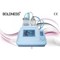 Cheap Hydro Peel Microdermabrasion Machines  for sale