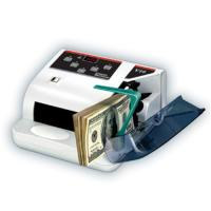 Mini Portalbe Handy Money Counter V10 Manufactures