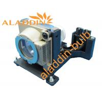 Mercury TOSHIBA Projector Lamp Manufactures