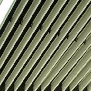 China Baffle Ceiling Tile (TLD-44) on sale