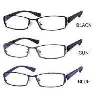 Optical Frames with Tr90 Temples (S-9043) Manufactures