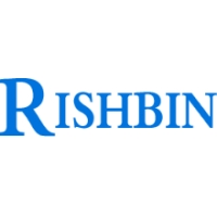 China RISHBIN CO., LTD logo