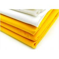 Width 62 Inch 100T-40 Polyester Printing Screen Manufactures