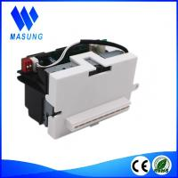 2020 Kiosk Thermal Printer Machine Kiosk POS Thermal Printer Brand Mechanism Terminal Receipt Printer Manufactures