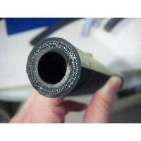 Rubber Hydraulic Hose Manufactures