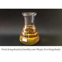 China Liquid Steroid Injection Conversion Solvent Polysorbate 80 (Tween 80) 9005-65-6 on sale