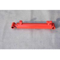 Hydraulic Cylinder for Agricultural Machinery Agricultural Cylinder Hydraulic Cylinder for Farming Tools Manufactures