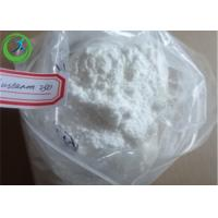 Testosterone Sustanon 250 mg/ml Mixed steroids testosterone powder Manufactures