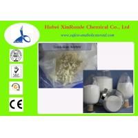 China Raw Steroid Powders Trenbolone Acetate Steroids Hormone CAS 16103-34-9 on sale