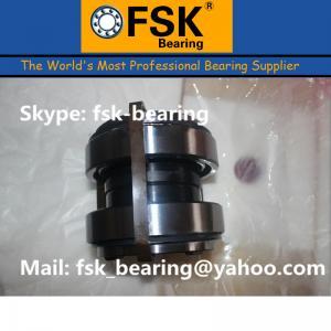 Cheap VOLVO SCANIA Wheel Hub Bearings 566425.H195 Automotive Bearings for sale