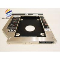 Dell E6420 E6520 2.5 inch second hdd caddy internal with screwdriver Manufactures