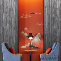 Buy cheap New Decorative Plant Fiber Particle Wallpaper Interior Wall Chinese Wholesaler from wholesalers