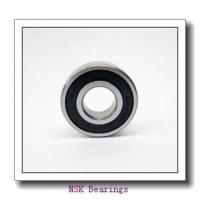 NSK MH-16161 needle roller bearings Manufactures
