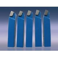 Carbide Tipped Turning Tools Manufactures