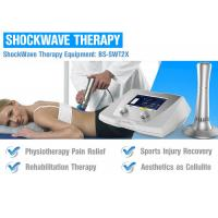 Shock Wave Therapy Machine Price / Shockwave Beauty / Shock Wave Cellulite Manufactures
