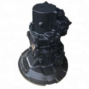 Original new PC400 hydraulic pump PC400-6 main pump PC400-7 PC350LC-8 piston pump 708-2G-00700 Manufactures