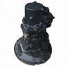 Buy cheap Original new PC400 hydraulic pump PC400-6 main pump PC400-7 PC350LC-8 piston from wholesalers