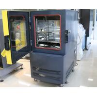 High Precision Lab Testing Equipment Constant Temperature Test Chamber Manufactures