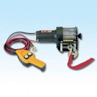 China electric monorail hoist on sale